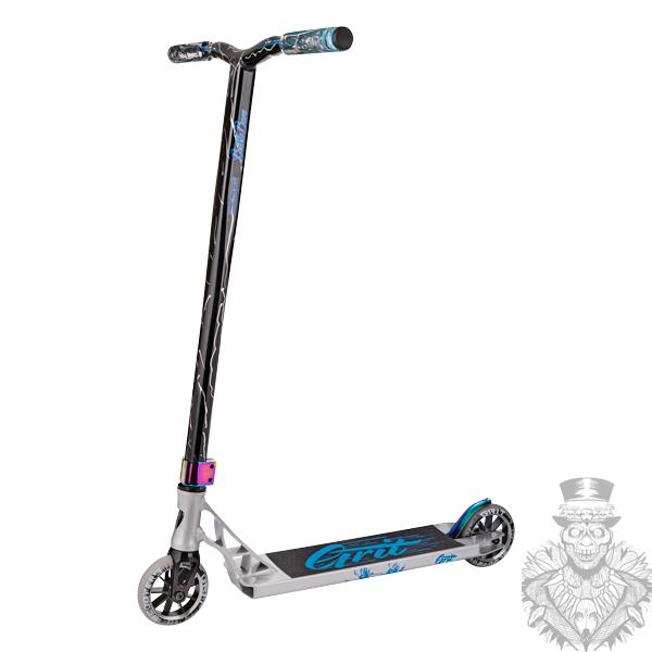 zoom_1494394529_171762-invader-silver-blue-silver-laser