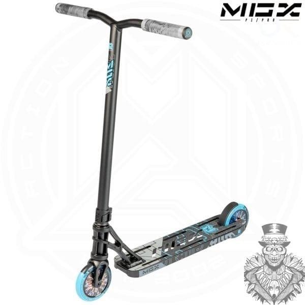 MGP/207-503